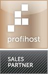 Profi Host und Medienservice24.org jetzt Partner