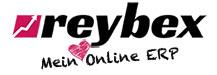 Reybex Online ERP für Ihre tägliche Arbeit im Unternehmen Partner von Medienservice24.org
