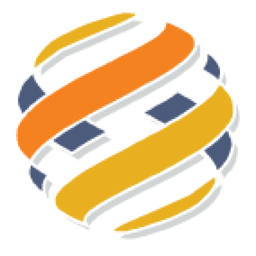 cropped-Medienservice24-Logo-neu-1.png