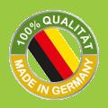 100 % Qualität aus Deutschland von Medienservice24.org