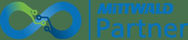Profihosting mit Mittwald bei Medienservice24.org