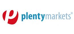 artner Plentymarket bei Mediensevrvice24.org