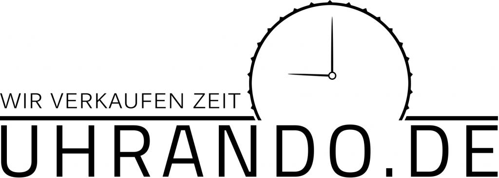 Medienservice24.org Relaunch Luxuryuhr als Uhrando.de